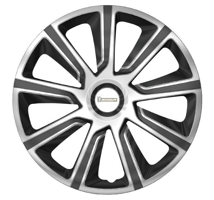 Enjoliveur, roues MICHELIN 009 112