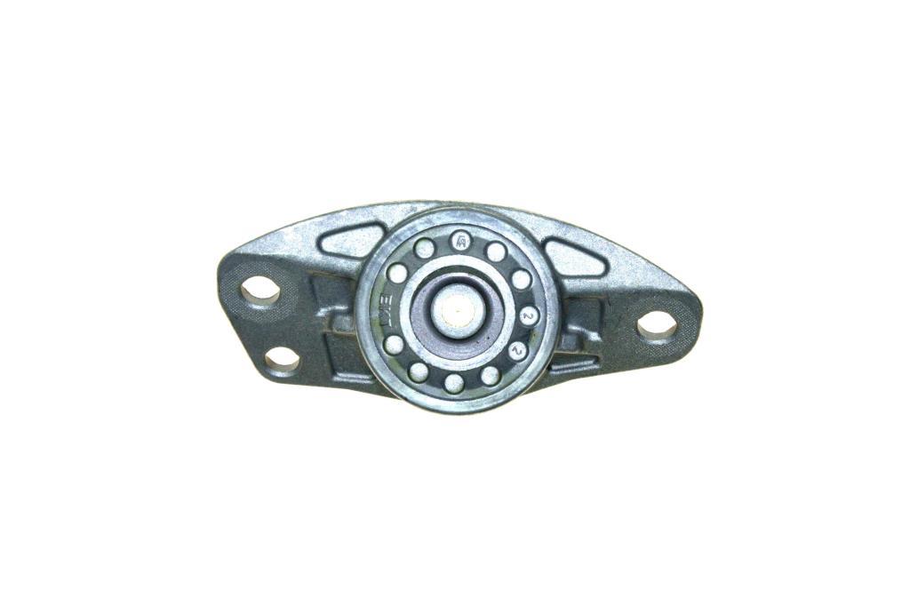 Kit de butée de suspension SACHS 802 382