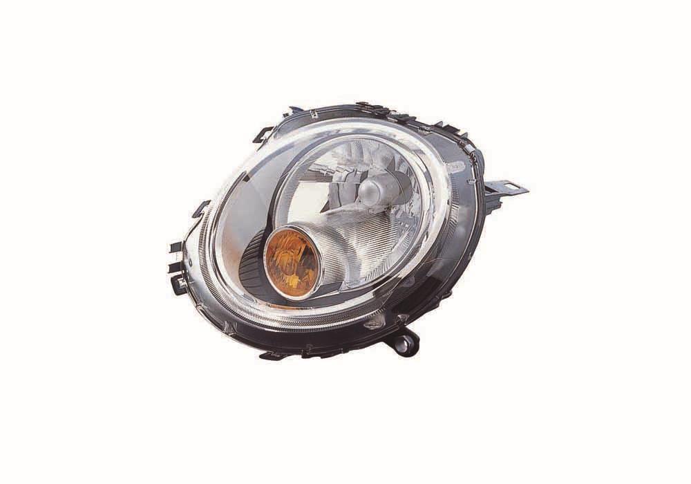 Phare Avant ALKAR AUTOMOTIVE S.A. 2755454