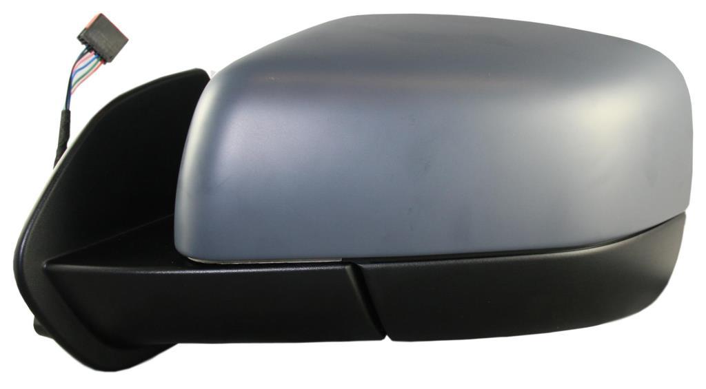 Rétroviseur Extérieur ALKAR AUTOMOTIVE S.A. 9041043