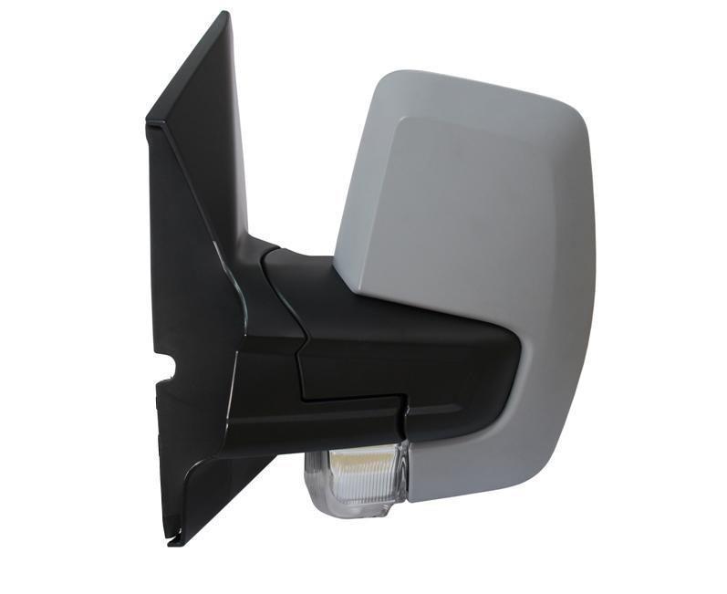 Rétroviseur Extérieur ALKAR AUTOMOTIVE S.A. 9202381