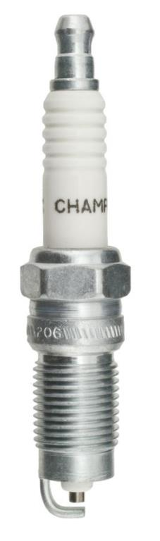 Bougie d'allumage CHAMPION RS14LC/012