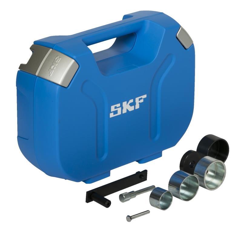 Coffret de calage SKF VKN 1008