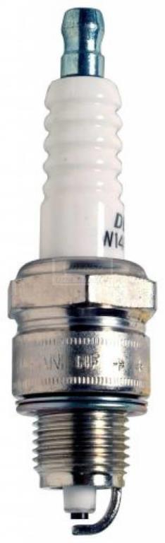 Bougie d'allumage DENSO W14FPR-UL