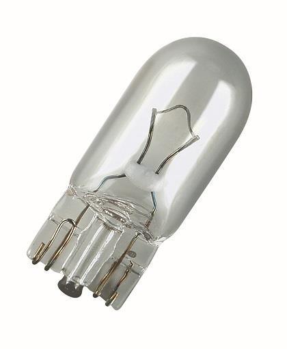 Ampoule OSRAM 2840
