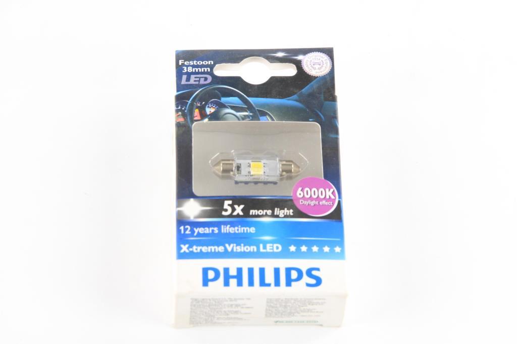 Led PHILIPS 70338230