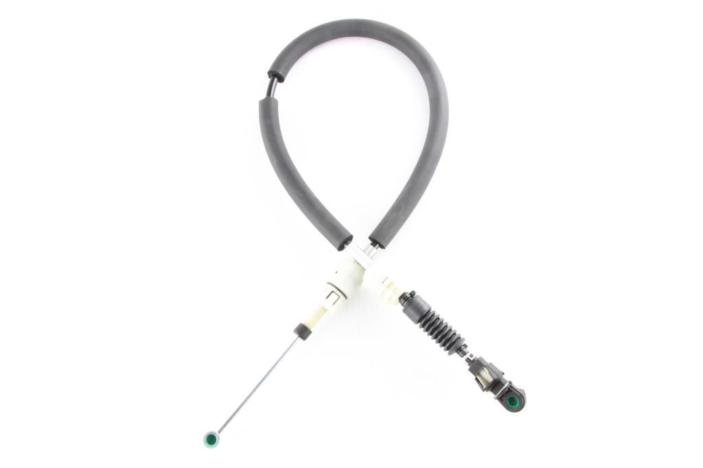Câble de boîte de vitesse manuelle METZGER 3150141