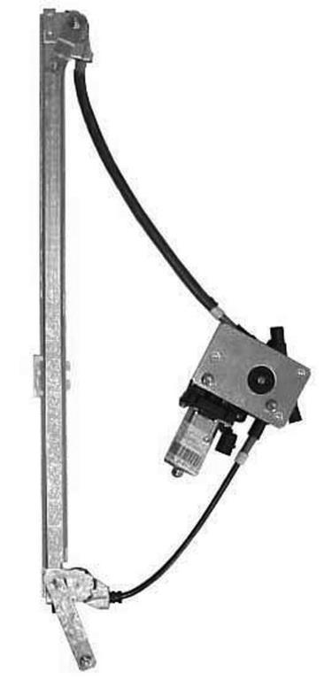 Mécanisme De Lève-vitre MAGNETI MARELLI 350103427000
