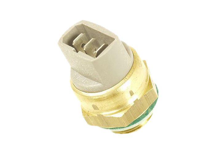 Interrupteur de température, ventilateur de radiateur HERTH+BUSS JAKOPARTS J5653007