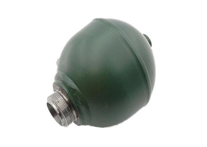 Accumulateur de pression, pression de carburant BOSCH 0 438 170 004