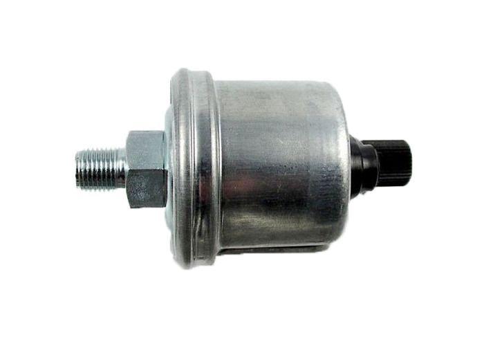 Capteur, Pression D'huile VDO 230-213-002-004C