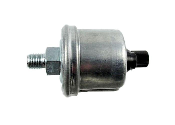 Capteur, Pression D'huile VDO 360-081-030-028K