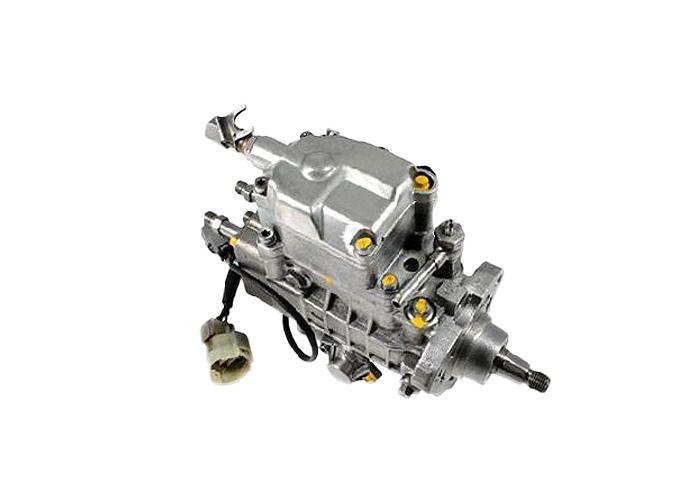 Pompe à Haute Pression, Diesel BOSCH 0 986 437 021