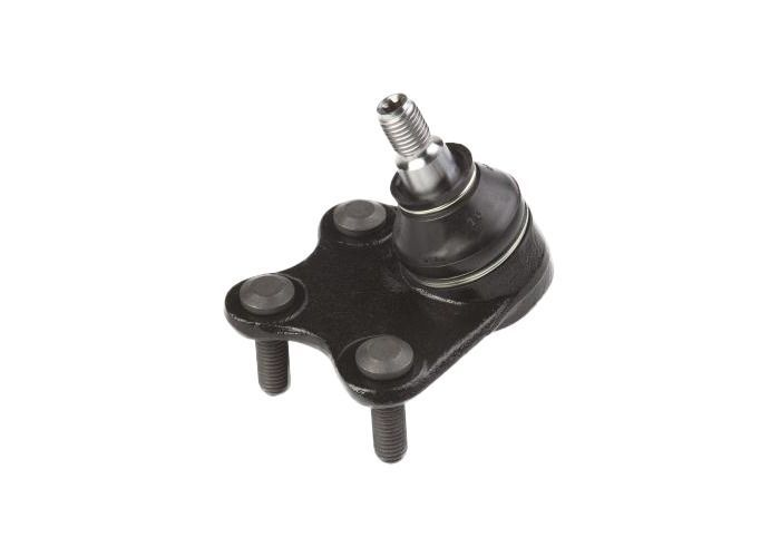 Rotule de suspension RTS S.A. 93-17185