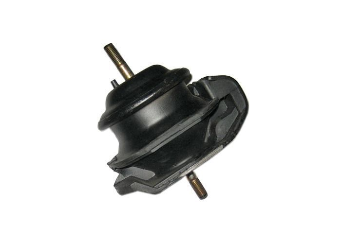 Support Moteur Blue Print ADM58092