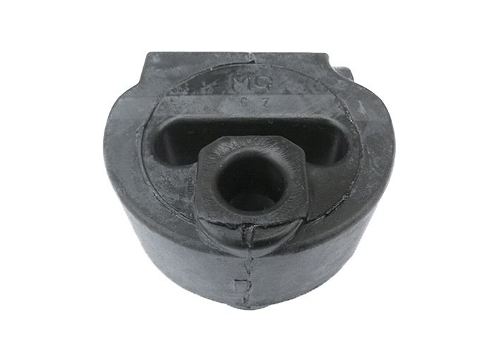 Butée élastique, silencieux BOSAL 255-748
