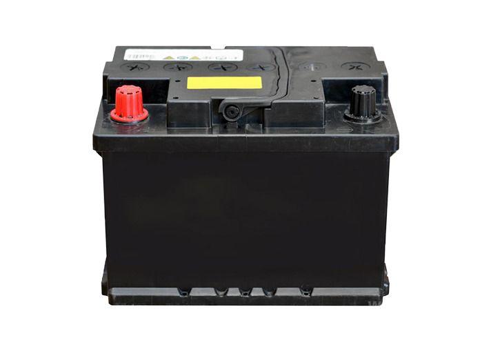 Batterie BOSCH 0 092 S30 070