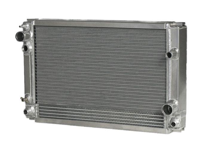 Module De Refroidissement AVA Deutschland GmbH RTM388