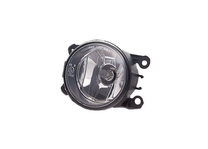 Phare Antibrouillard ALKAR AUTOMOTIVE S.A. 2931137