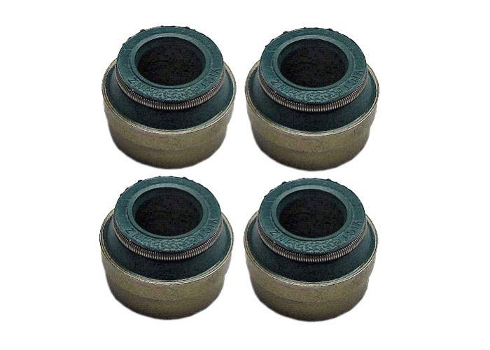Pochette De Joints De Queues De Soupapes REINZ 12-39489-01