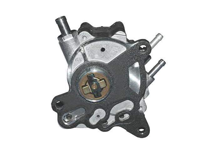 Pompe à Vide, Système De Freinage QUINTON HAZELL QVP1015