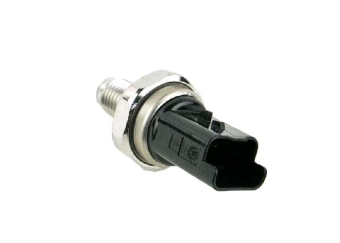 Capteur, Pression De Carburant BOSCH 0 281 002 952