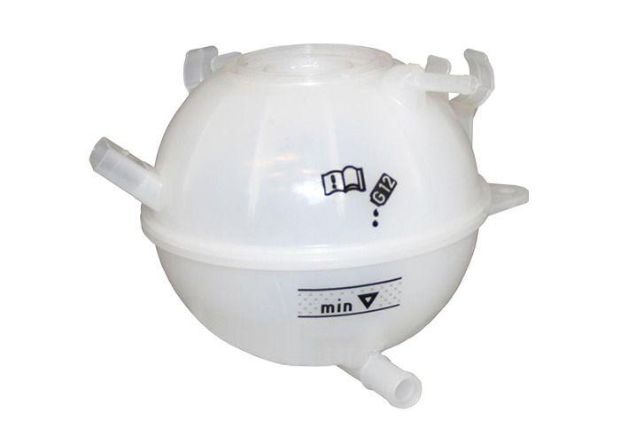 Vase d'expansion, liquide de refroidissement STC T404416