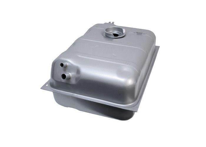 Réservoir De Carburant VAN WEZEL 5430081
