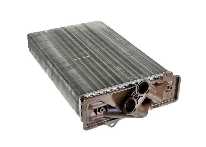 Radiateur De Chauffage MAGNETI MARELLI 350218057000