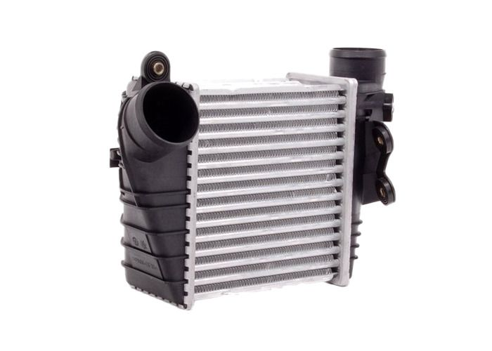 Intercooler, échangeur Frig Air S.p.A. 0715.3001