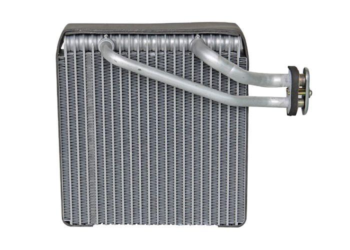 Evaporateur Climatisation AVA Deutschland GmbH HYV371