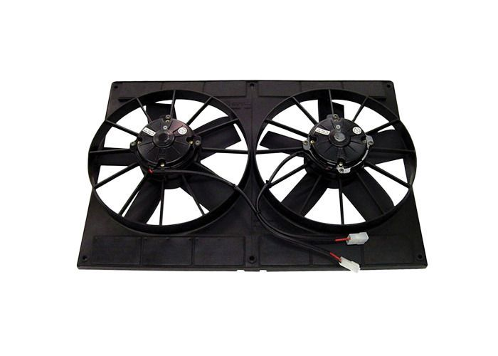 Ventilateur Du Moteur Frig Air S.p.A. 0506.1006