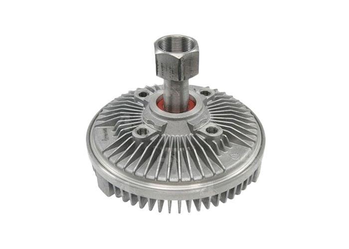 Embrayage, Ventilateur De Radiateur NIPPON PIECES SERVICES H154I00