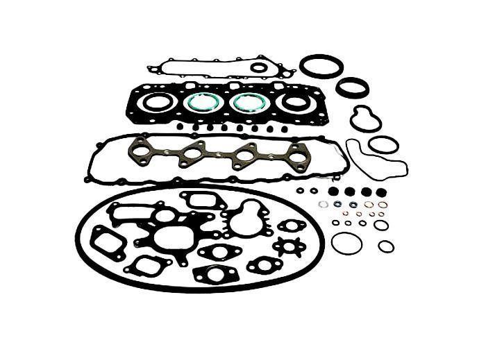 Pochette Complète REINZ 01-37295-04