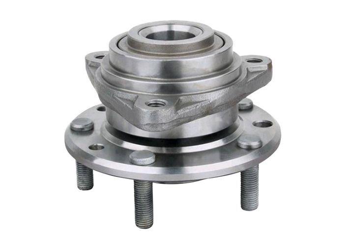 Moyeu de roue MAPCO 26222