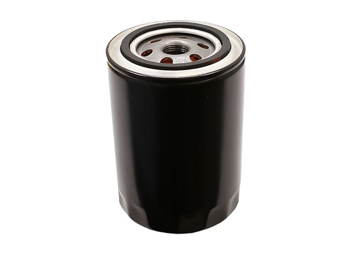Filtre à huile KNECHT FILTER OX 355/3D