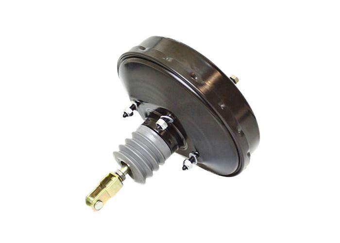 Servo-frein TRW PSA935