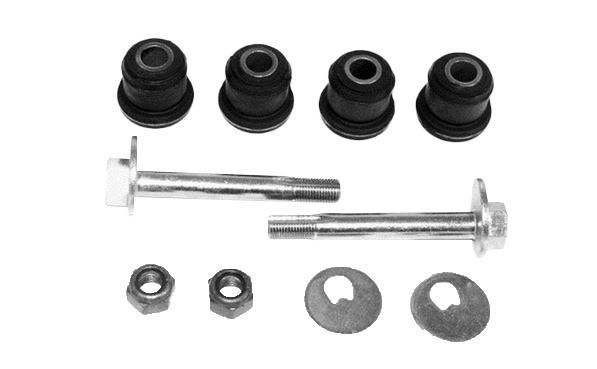 Kit De Réparation, Bras De Suspension FEBI BILSTEIN 24800