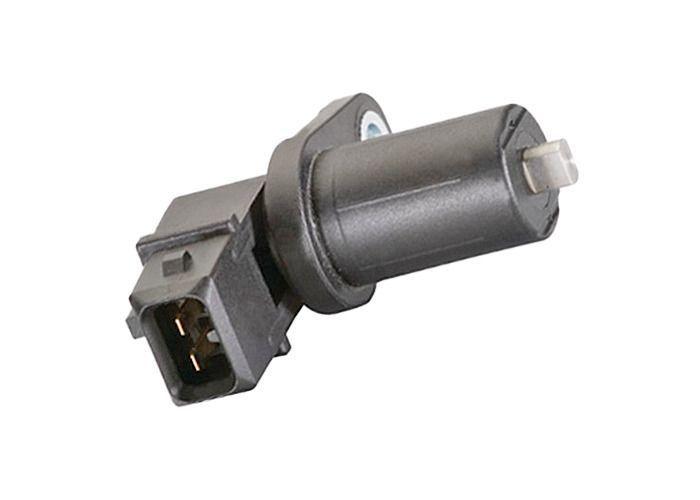 Générateur D'impulsions, Vilebrequin METZGER 0902237