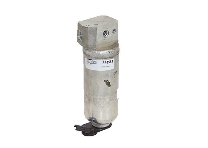 Bouteille Déshydratante NISSENS 95495