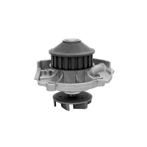 Pompe à eau FEBI BILSTEIN 39680