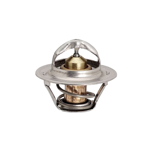 Thermostat d'eau FEBI BILSTEIN 12254