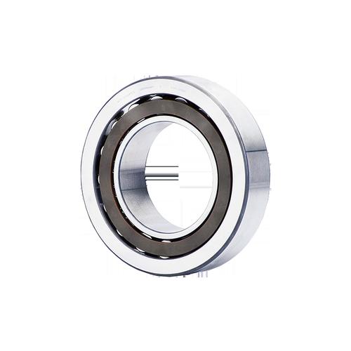 Roulement de roue MAPCO 26681