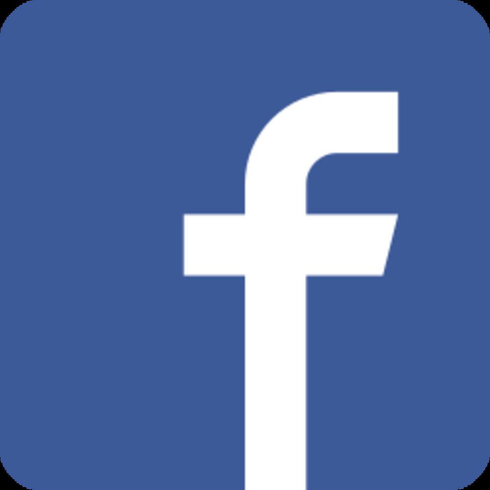 Visitez la page Facebook d'Oscaro