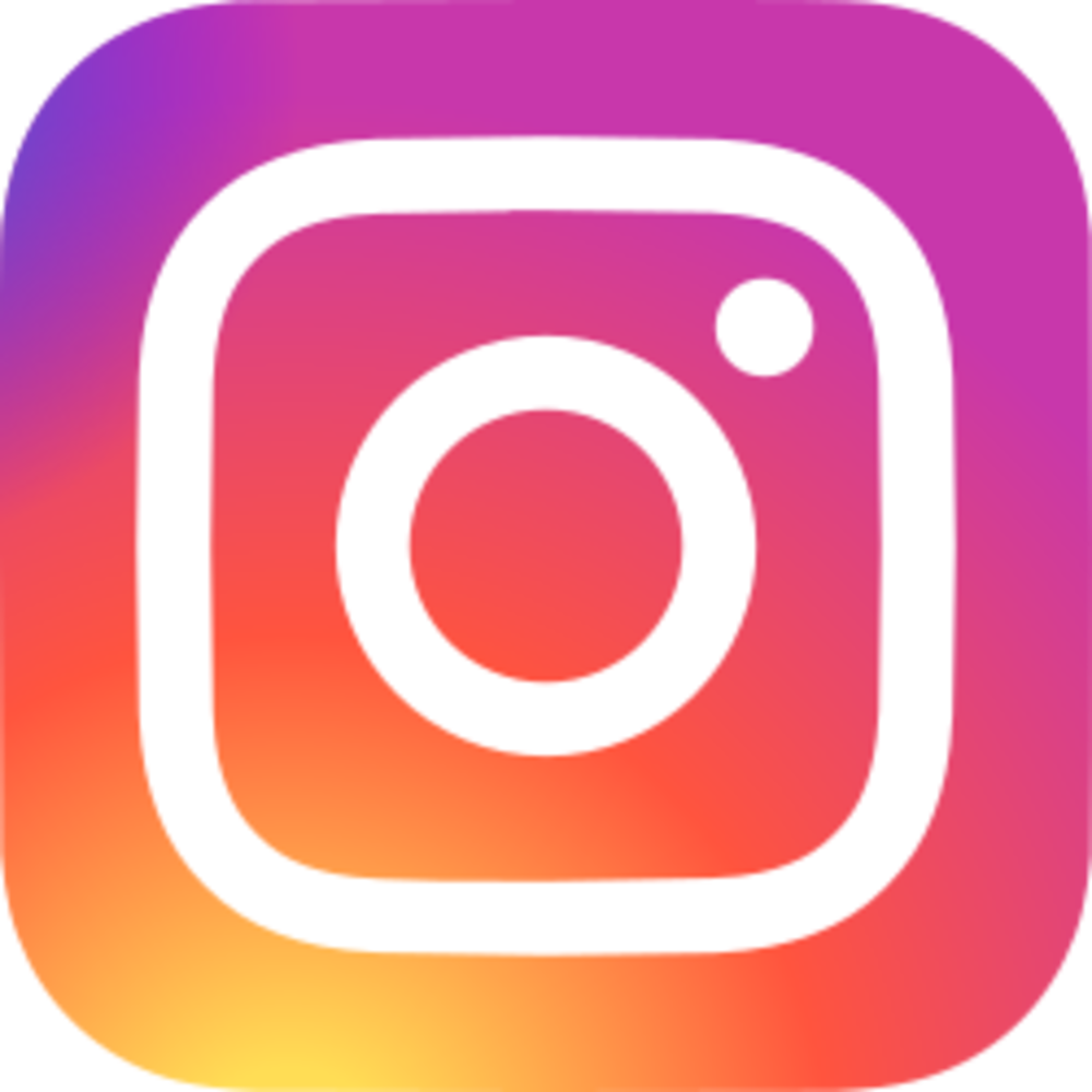 Visitez la page Instagram de Teamoscaro