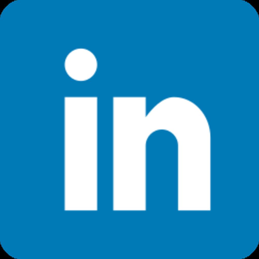 Visitez la page Linkedin d'Oscaro