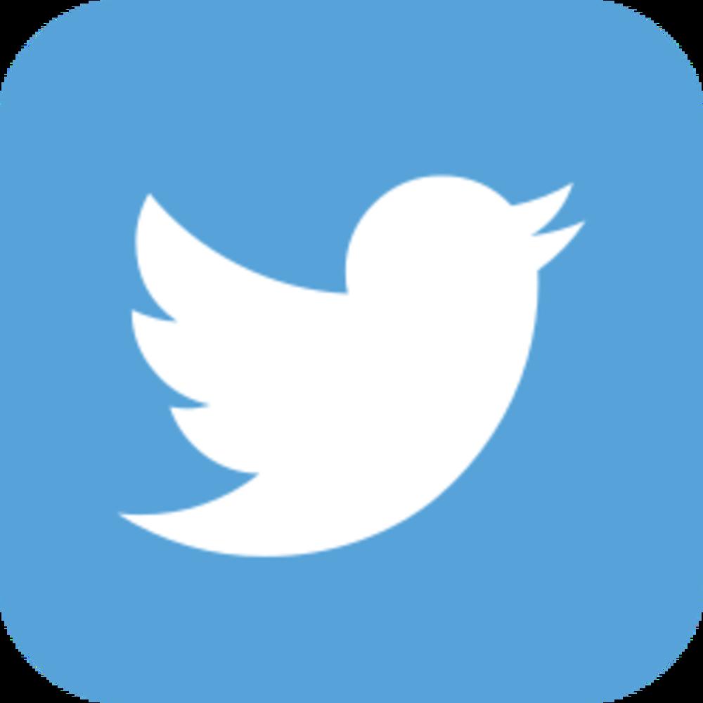 Visitez la page Twitter d'Oscaro