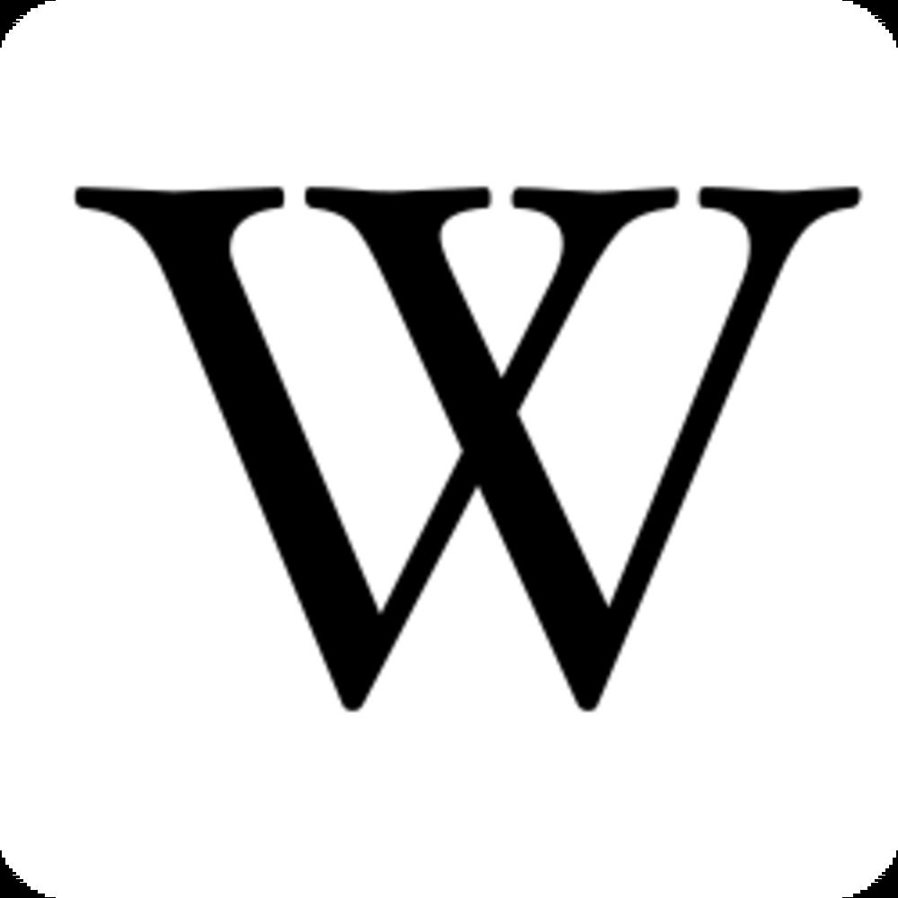 Visitez la page Wikipedia d'Oscaro