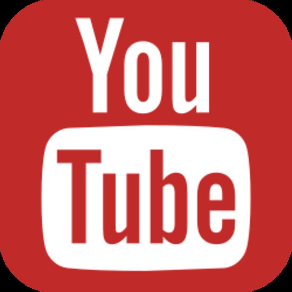 Rendez-vous sur la chaine Youtube d'Oscaro